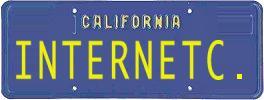 Algumas das pessoas de quem eu mais gosto estão aqui: Lynn, em São Francisco; Scarlett e Teo e John Lippman, em LA; Deca, em Sacramento